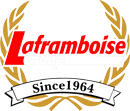 Laframboise Group